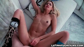 amap castro adrielly Dasha pogodina on the floor masturbating