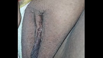 pooja sex banereeje Son and mother xxx video4
