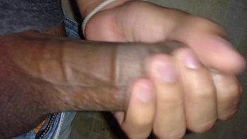 kapoor karrana xx Girl spit and lick own feet