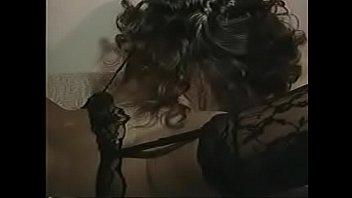 sex porn beta maa movies Real desi lover mms