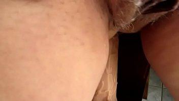 italiana grosso giovanissima cazzo Gay interracial crempie