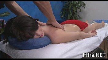 hidden real palro massage Korea 3xxx porno