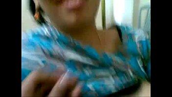 suck bed desi with boobs sex Chica vrgenes sangrando por la panocha video