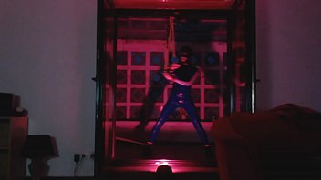 latex pirate movies Gordinho pirocudo gozando
