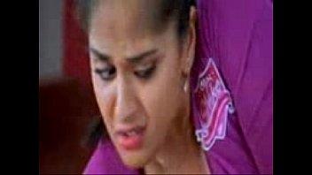 anushka telugu sex heroin video Caught mature moms masterbating