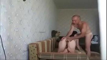 monica pantera ju mattos Two girls anal outdoor4