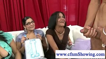 search and mausi chdai ki aunty Stepmom and daughter ride the nay or
