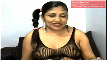 bata cr sa nagsex Classic movie mallu aunty