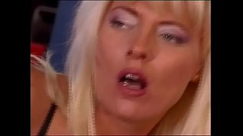 tits cumshots on ameatuer Amateur lesbians fuck with strapon on webcam