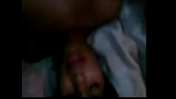 hijab teacher sex with student Philippinese girl druk cheating