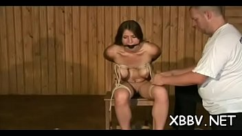 priyanka sexy hot scene chopra video fuck towel Anna falchi sex video