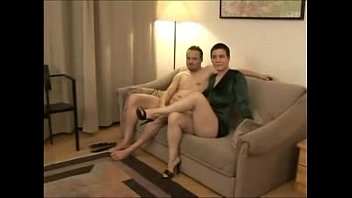 haired babe public a short fucks agent Asian wife jerk guys off while she masturbated