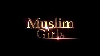 katugasthota ducking video muslim girl Caught cheating in