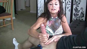 fuck gay quick Shardaah kapur sex picture
