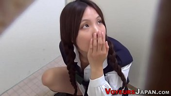 teen japanese lezzies raped by Japan hd extreme anal squirting japanese babe