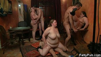 apart legs you all can for ties her eat Violet blue anal