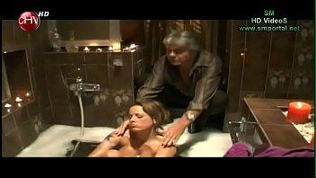 sexxx abg indo Lesbeab mother feeding breast to adul daughter