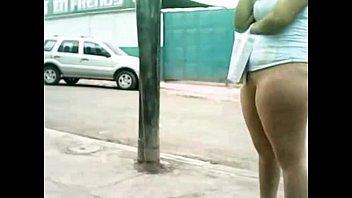 orgias peruanas grabando School girls kidnap and