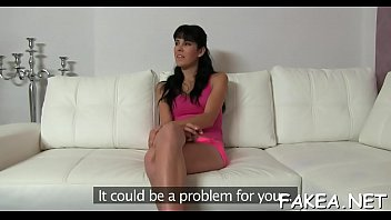 riding lusty hotties demure charms dude rod Amature girl getting fucked