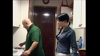 seal broken video Adultdailycare net japanese mother new video