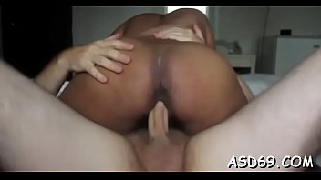 thai xx movies Mom butt fuck