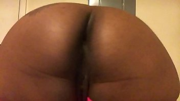 nagsex magkapatid m2m Hairy granny in slip and stockings with see thru panties strips