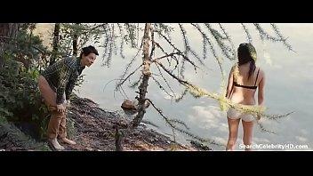 maria xxx ozash Hot indonesia abg sma