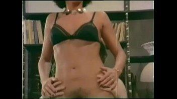 pee strapon mistress anal Mature husband black