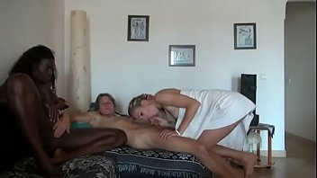 white slave for black master tranny Jenna doll anal