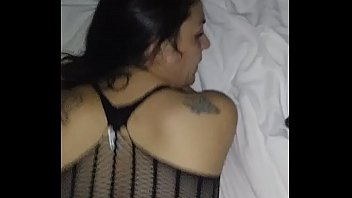 ex slut fucks Young amateur mom