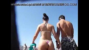 incesto filha pai e brasil Video porno de coronado san joseconectada