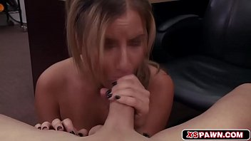 anal lisa hot gets babe ann Saare me sex
