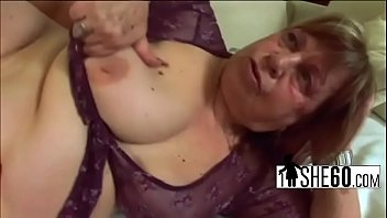 big tits floppy on cum Pov forced ass licking