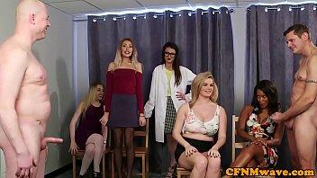race toon sex futanari Straight video 4909