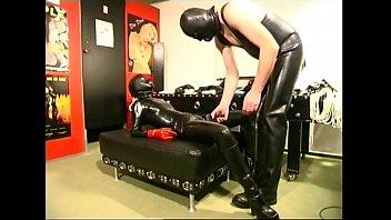 slave girl master rims Mother sex real son