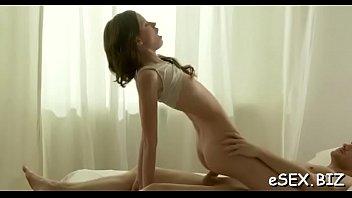 www poutanes com Naughty mom joi