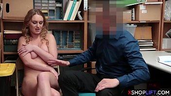com www italiani extraporntube Stunning sexy blonde aus girl shows all on public webcam