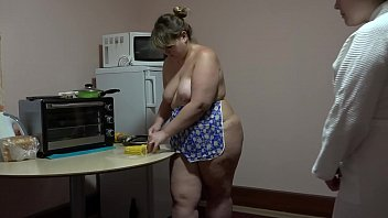 fuck lesbian extreme and squirt Father and petite daughter incest pregnant