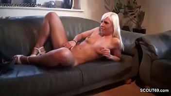 xxx69 scout com Heathers role play