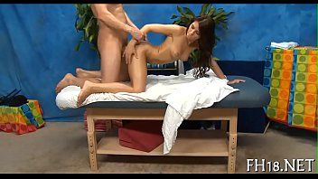 cowboy riding years cock old babe 18 Femdom torture penis