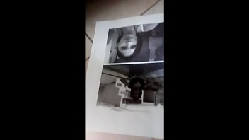 tribute in lover cum law to Gadis sma masturbating webcam