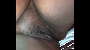 ngentot ank sd Multiple squirts while masterbating in shower