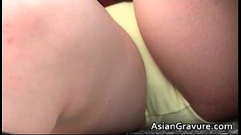 cute atiny with japanese mam bbw Amateur suck husband until cum