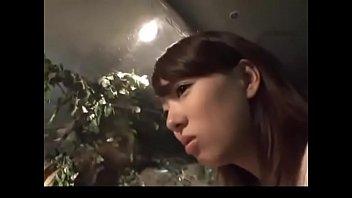 japanese armbinder bdsm Forign girl public club dance sex vedios