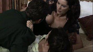 man masterbate desi watching maid Sa femme donne un surprise