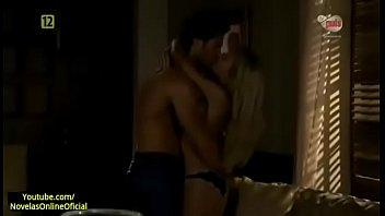 video sex hamil tua Amateur wife pain dp