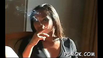 ohashi miku video uncensored Cuckold husband and slut espoza
