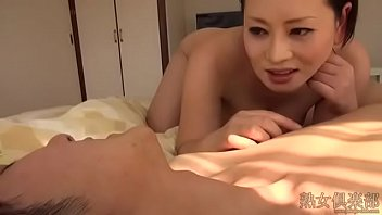 waxing bush the Cfnm milf handjob