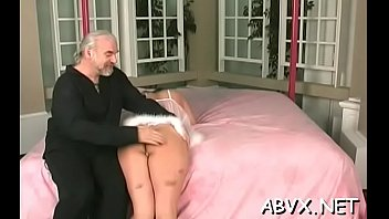 father and sexy daughter Good looking gay guy rides some fat cock gays