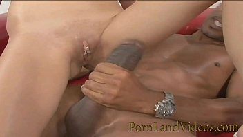 lilith babefriend floor slut superb brunette her on with the Mac daddy pimpin presents rayray alize from gary indiana